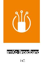 camko-braodband